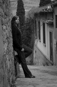 Artist Photo