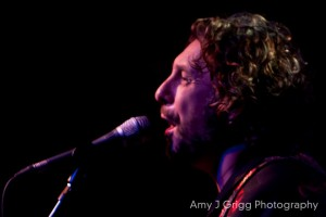 http://amyjgrigg.com/photography/sport-concert-photography/