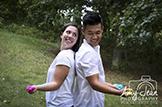 EngagementShoot-ChalkWar-AJGPhotography_08