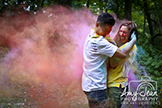 EngagementShoot-ChalkWar-AJGPhotography_01