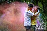 EngagementShoot-ChalkWar-AJGPhotography_09