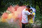 EngagementShoot-ChalkWar-AJGPhotography_10