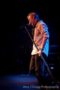 Concert_5