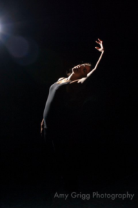 Photography Dance 1