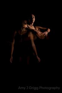 Photography Dance 2