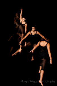 Photography Dance 4