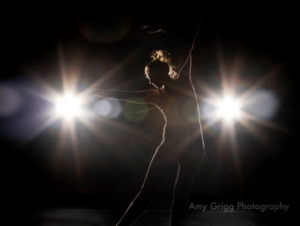 Photography Dance 6