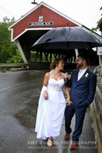 Amy J Grigg Wedding