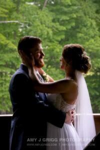 AmyJGriggPhotography-Wedding-2