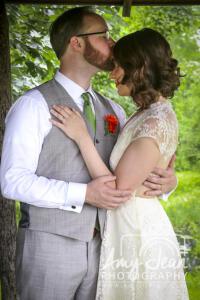 Wedding-MedwayMA-01 copy