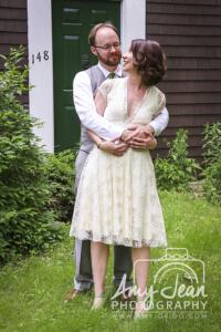Wedding-MedwayMA-03 copy