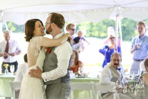 Wedding-MedwayMA-04 copy