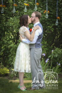 Wedding-MedwayMA-05 copy