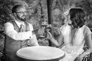 Wedding-MedwayMA-06 copy