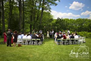 Wedding-MedwayMA-08 copy