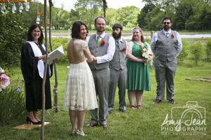 Wedding-MedwayMA-09 copy
