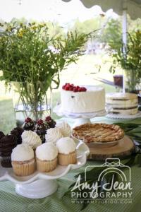 Wedding-MedwayMA-10 copy
