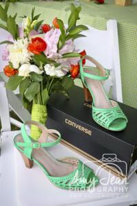 Wedding-MedwayMA-11 copy